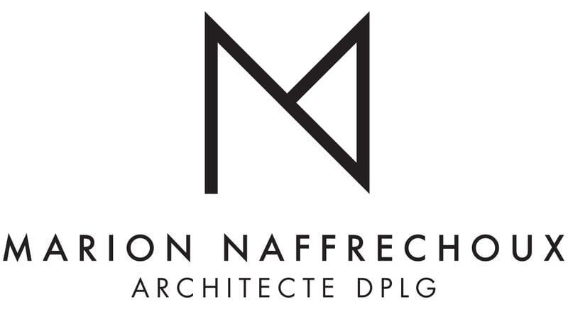 NAFFRECHOUX MARION ARCHITECTURE