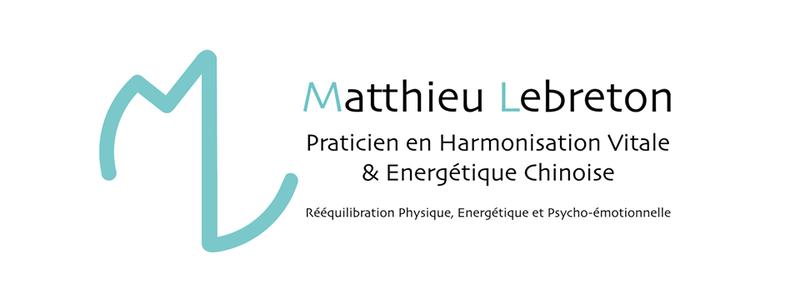 LEBRETON MATTHIEU