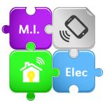 M.I ELEC