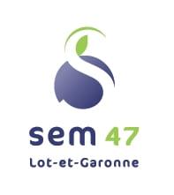 «SEM 47 SOCIETE D AMENAGEMENT DE LOT ET GARONNE «