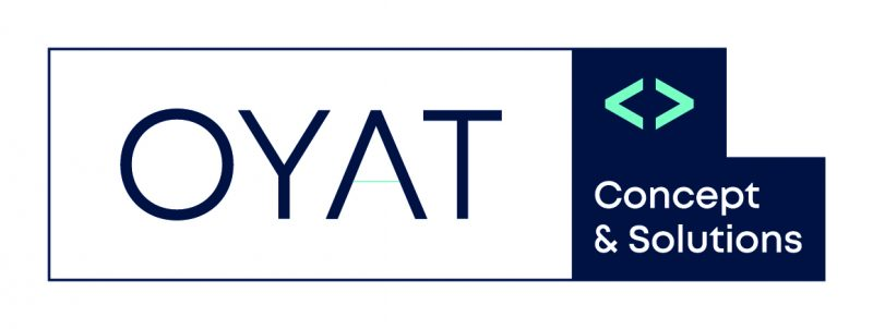 OYAT CONCEPT & SOLUTIONS