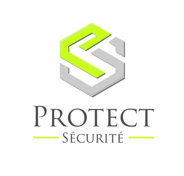SASU PROTECT SECURITE