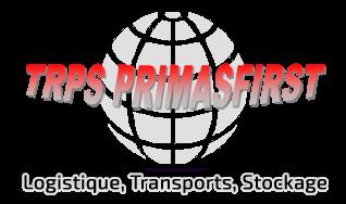 TRPS PRIMASFIRST