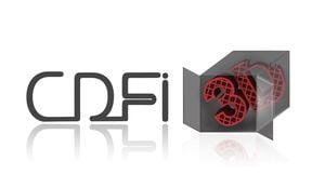 CDFI 3D