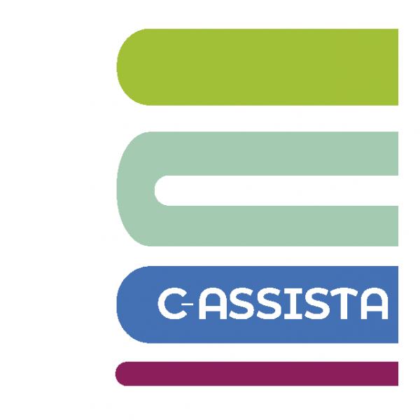 C-ASSISTA