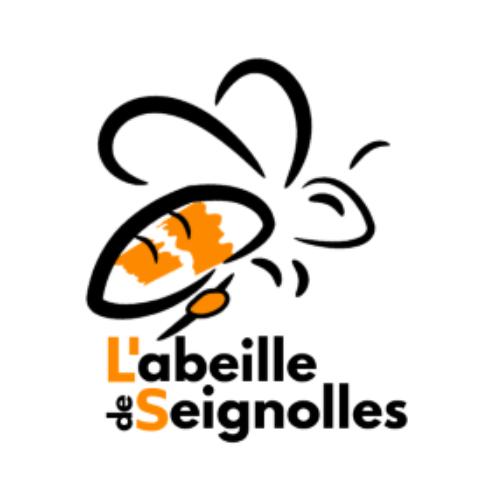 L'ABEILLE DE SEIGNOLLES