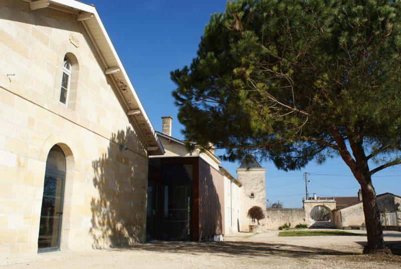 Château Brignon
