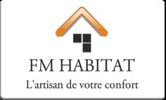 FM HABITAT