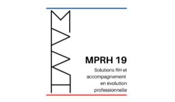 MPRH19 – Orient'action