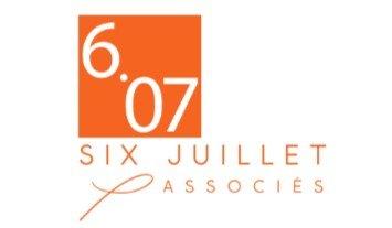 SIX JUILLET & ASSOCIES