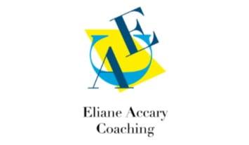 EAC ÉLIANE ACCARY COACHING