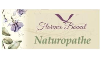 Florence BONNET